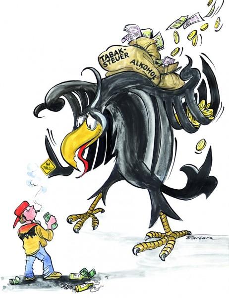 D2511_Cartoon.jpg