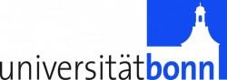 D1412_www_Uni_Bonn.jpg