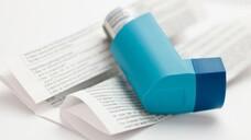 Darf man im Notfall einem Asthmatiker ein Dosieraerosol ohne Rezept aushändigen? (Foto:Tobilander / AdobeStock)