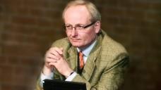 Apotheken durch Ärzte ersetzen: Aus Sicht von Klaus Gritschneder von der Europa Apotheek Venlo kann man nicht jede Apotheke auf dem Land retten. (Foto: DAZ.online)