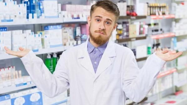 Sind Sie fit für pharmazeutische Dienstleistungen?