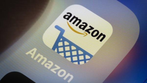 Gericht untersagt Arzneimittel-Verkauf über Amazon