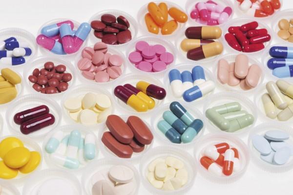 Medikationsanalyse – leicht gemacht