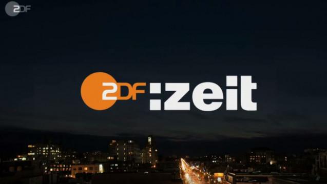 zeit.zdf.de