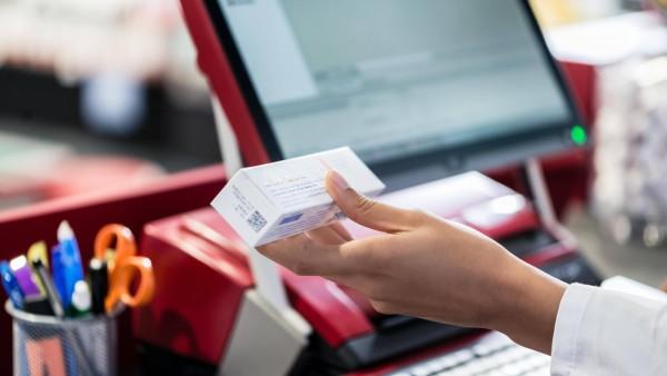 Software-Gebühren für Apotheker werden erhöht