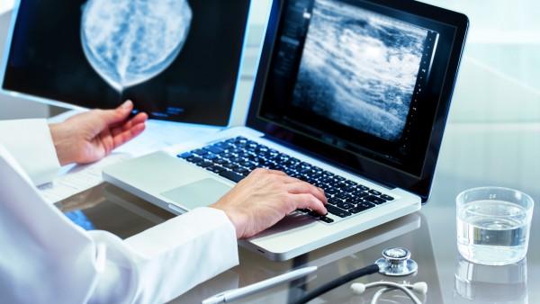 Biomarker-Tests bringen derzeit keinen Erkenntnisgewinn