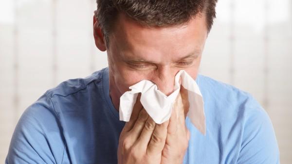 Rezeptfreie Immunstimulanzien fallen durch
