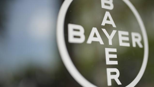 Nachdem die EMA das Abstract einer NOAK-Vergleichsstudie veröffentlichte, ließ die Reaktion von Bayer nicht lange auf sich warten. (Foto: imago)