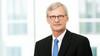 """KBV-Vorstand Thomas Kriedel: """"Die Modellversuche zeigen, dass viele TI-Lösungen noch nicht ausgereift sind"""" – so auch das E-Rezept. (Foto: KBV)"""