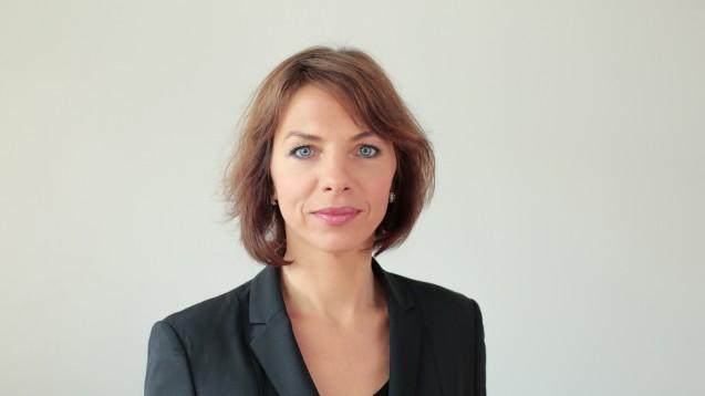 Wegen Lunapharm: Brandenburgs Gesundheitsministerin Susanna Karawanskij (Linke) hat sich in Brüssel für die Verbesserung der Arzneimittelsicherheit eingesetzt. (c / Foto: imago)