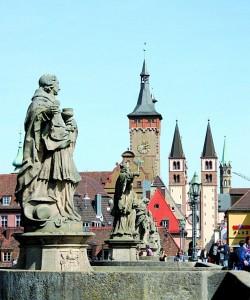 D1710_Bay_Wuerzburg1.jpg