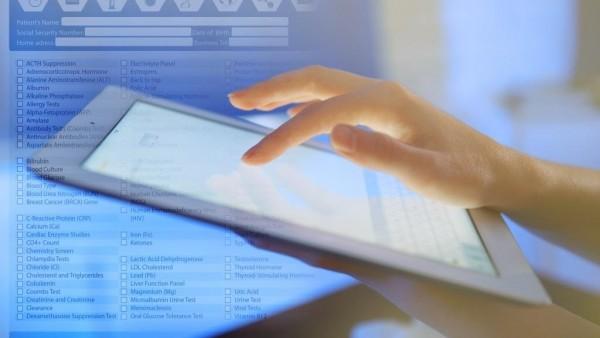 Datenlecks durch Werbetracker auf Gesundheitsportalen entdeckt