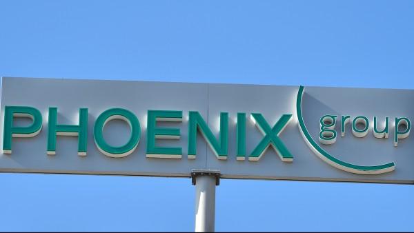 Phoenix übernimmt Apothekenkette Goodwill Apoteka