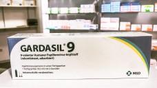 Anhand welcher Merkmale erkennt man, ob eine Gardasil-Packung gefälscht ist? (c / Foto: Muchow)