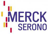 ak_merck-serono.jpg