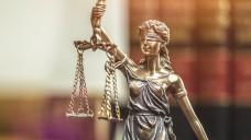 Der Bundesgerichtshof hat zwei Urteile zur ärztlich assistierten Sterbehilfe gesprochen. (Foto: AA+W/ stock.adobe.com)