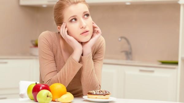 """Es herrscht """"maßlose Verwirrung"""" über richtige Ernährung"""