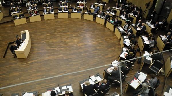 Länder wollen Ausnahmen vom Zuweisungsverbot
