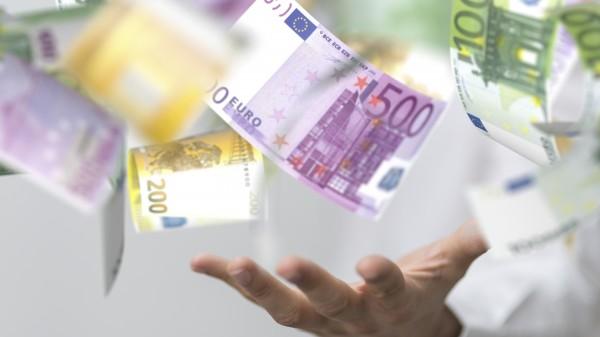 Startschuss für den Innovationsfonds
