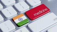 Indien prüft derzeit die Freigabe des Arzneimittel-Versandhandels. (Bild: xtock/Fotolia)