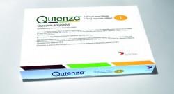 D1510_ck_AuT_Qutenza_pack.jpg