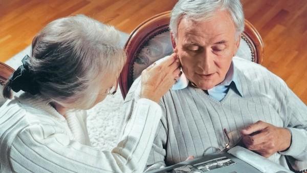 Viele Medikamente gegen Demenz helfen nicht