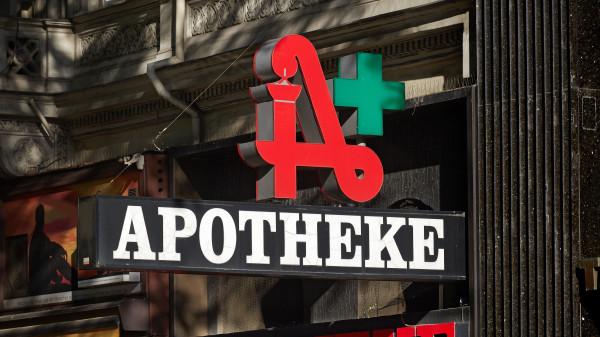 Kammerpräsidentin will Fortbildungspflicht für Apotheker