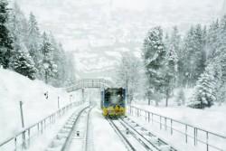 D0809_aut_Davos_Bahn.jpg