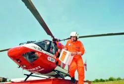 D4209_Hubschrauber.jpg