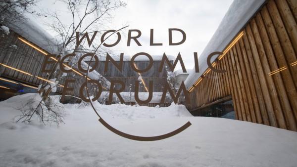 Pharma und Medizin beim Weltwirtschaftsforum