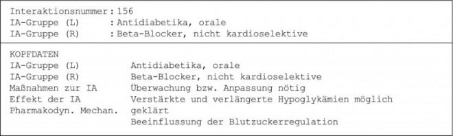 unidaz-Interaktionen_02.eps