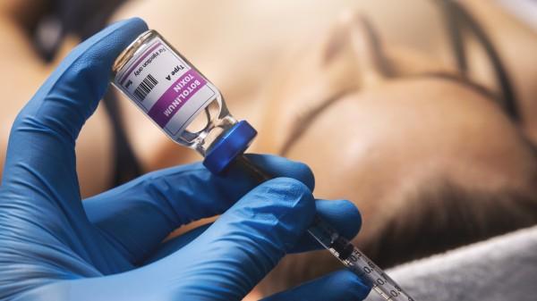 Was ist bei der Abgabe von Botox zu beachten?