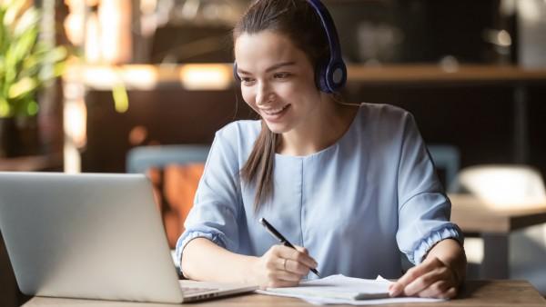 Apotheker schätzen Online-Schulungen