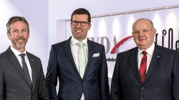 Linda AG stärkt Marktposition