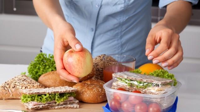 Positionspapier Der Dge Bei Veganer Ernährung Nährstoffpräparate