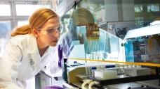 Pharmahersteller sorgen sich um ihre Forschung – werden ihre neuen Arzneimittel die frühe Nutzenbewertung bestehen? (Foto: Bayer)