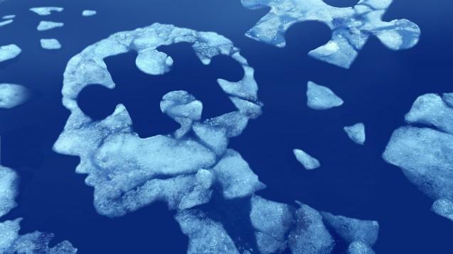 Kommt auch COVID-19 auf die WHO-Liste der zehn häufigsten Todesursachen weltweit? (p / Foto:freshidea / stock.adobe.com)