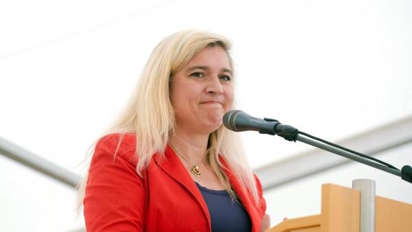 Huml: Wirtschaftsministerium blockiert Apotheken-Stärkungsgesetz
