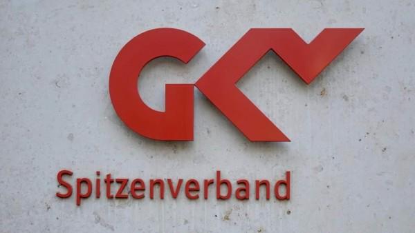 GKV: Apotheken bieten bereits Botendienste an, Vergütung also nicht nötig