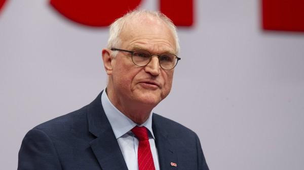 SPD: Wirtschaft soll Probleme mit Bonpflicht selbst lösen