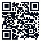 Bild 175288: D402013_am_service-schwind