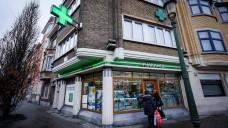 Die belgische Arzneimittelbehörde warnt vor Medikationsfehlern, die entstehen könnten, wenn die E-Rezepte vor der Abgabe nicht gut geprüft werden. (b/Foto: Imago)