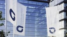 Das Kartellamt hat zugestimmt, dass die Apobank ihre Anteile an der Firmengruppe Dr. Güldener ausbauen darf. (c / Foto: Apobank)