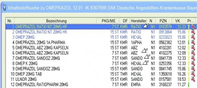 D1409_du_Retax4.jpg