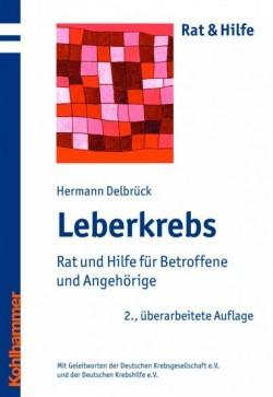 D1211_wt_li_Buchtipp Leber.jpg