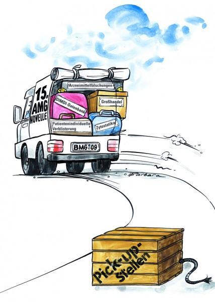 D0909_Cartoon.jpg