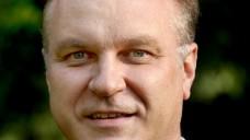 AVWL-Chef Klaus Michels sieht die Apotheken in der Stagnationsfalle. (Foto: AVWL)