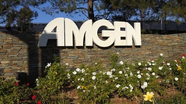 Etappensieg für Amgen in den USA