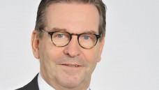 Kein Verständnis für Hersteller: Aus Sicht von Phagro-Chef Dr. Thomas Trümper wollen die Hersteller die Großhandelsmarge vereinnahmen. (Foto: Phagro)