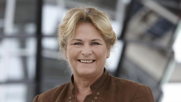 Maria Michalk will Impfstoff-Ausschreibungen stoppen